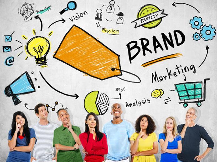 teknik pemasaran terkini